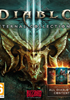 Diablo III - Eternal Collection - PS4 Blu-Ray Playstation 4 - Blizzard Entertainment