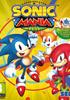 Sonic Mania Plus - eshop Switch Jeu en téléchargement - SEGA