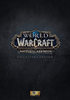 World of Warcraft : Battle for Azeroth - Edition Collector - PC DVD PC - Blizzard Entertainment