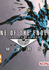 Zone of the Enders 2 : The Second Runner : Zone of the Enders : The 2nd Runner - MARS - PS4 Blu-Ray Playstation 4 - Konami