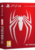 Spider-Man - Special Edition - PS4 Blu-Ray Playstation 4 - Sony Computer Entertainment