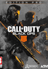 Call of Duty : Black Ops IIII - Edition Pro - PS4 Blu-Ray Playstation 4 - Activision