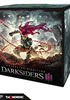 Darksiders III - Edition Collector - Xbox One Blu-Ray Xbox One - THQ Nordic