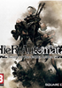 NieR : Automata - Game of The YoRHa Edition - PS4 Blu-Ray Playstation 4 - Square Enix