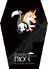 La Petite Mort - Le jeu : La Petite Mort - Les Grands Méchants