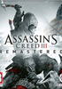 Assassin's Creed III Remastered - PS4 Jeu en téléchargement Playstation 4 - Ubisoft