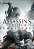 Assassin's Creed III Remastered - Switch Jeu en téléchargement - Ubisoft