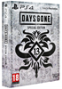 Days Gone - Edition Spéciale - PS4 Blu-Ray Playstation 4 - Sony Interactive Entertainment