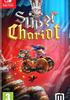 Super Chariot - Switch Jeu en téléchargement - Microïds