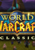 World of Warcraft Classic - PC Jeu en téléchargement PC - Blizzard Entertainment
