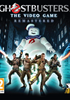 S.O.S. Fantômes : Le jeu vidéo : Ghostbusters : The Video Game Remastered - Switch Cartouche de jeu - Mad Dog