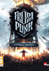 Frostpunk Console Edition - Xbox One Blu-Ray Xbox One - Merge Games
