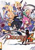 Disgaea 4 : A Promise Unforgotten : Disgaea 4 Complete+ - PS4 Blu-Ray Playstation 4 - NIS America