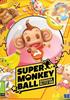 Super Monkey Ball : Banana Blitz HD - PC Jeu en téléchargement PC - SEGA
