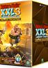 Astérix & Obélix XXL 3 : le Menhir de Cristal - Edition Collector - Xbox One Blu-Ray Xbox One - Microïds