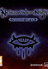 Neverwinter Nights : Enhanced Edition - Switch Cartouche de jeu - Skybound Entertainment