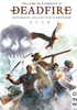 Pillars of Eternity II : Deadfire - Ultimate Collector's Edition - PS4 Blu-Ray Playstation 4 - THQ Nordic