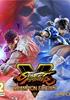 Street Fighter V : Champion Edition - PC Jeu en téléchargement PC - Capcom