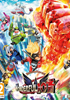 The Wonderful 101 : Remastered - Xbox One Blu-Ray Xbox One - PlatinumGames