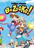 Umihara Kawase BaZooKa! - PS4 Blu-Ray Playstation 4