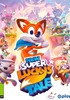 New Super Lucky's Tale - XBLA Jeu en téléchargement Xbox One - PQube