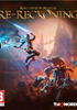 Les Royaumes d'Amalur : Reckoning : Kingdoms of Amalur : Re-Reckoning  - PS4 Blu-Ray Playstation 4 - THQ Nordic