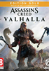 Assassin's Creed Valhalla - Edition Gold - PS5 Blu-Ray - Ubisoft