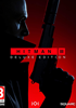 Hitman 3 Deluxe Edition - PS4 Blu-Ray Playstation 4 - Square Enix