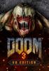 DOOM 3 : VR Edition - PSN Jeu en téléchargement Playstation 4 - Bethesda Softworks