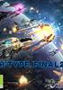 R-Type Final 2 - Xbox Series Blu-Ray - NIS America