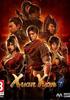 Xuan-Yuan Sword 7 - Xbox Series Blu-Ray - Maximum Games
