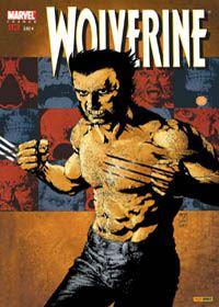 Wolverine - 113