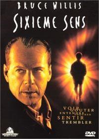 Sixième Sens : Edition Spéciale