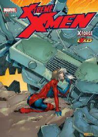 X-TREME X-Men - 13
