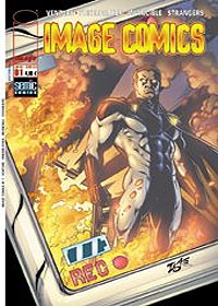 Image Comics n° 2