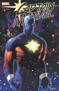 Marvel Heroes - Hors Série 16