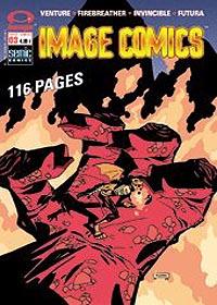 Image Comics n° 3