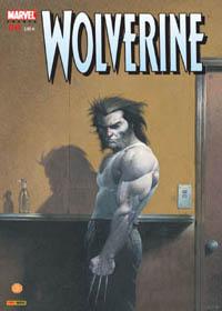 Wolverine - 118