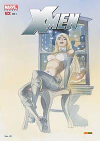 X-Men - 82