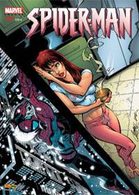 Spider-Man mensuel : Spider-Man 48