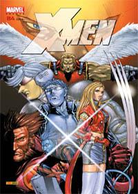 X-Men - 84