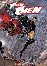 X-TREME X-Men - 19