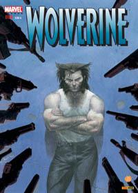 Wolverine - 119