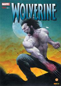 Wolverine - 120