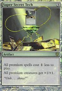 Magic, l'assemblée : Extension Unhinged