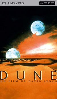Dune - UMD