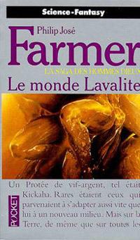 Le Monde Lavalite