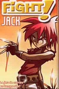 Fight - Jack