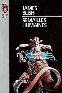Semailles humaines