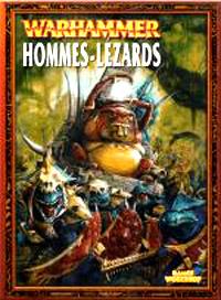 Wargames A Figurines Warhammer Battle Livre D Armee Hommes